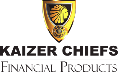 kaizer chiefs funeral cover